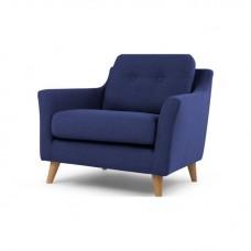 Кресло К-302