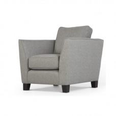 Кресло К-303