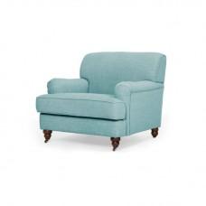 Кресло К-306