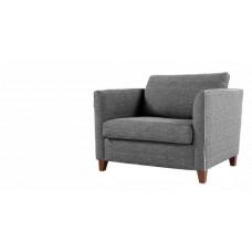 Кресло К-307