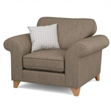 Кресло К-309