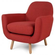 Кресло К-310