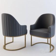 Кресло К-501