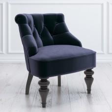 Кресло К-503