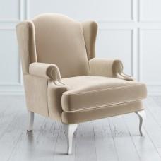 Кресло К-505