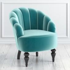 Кресло К-506