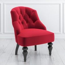Кресло К-507