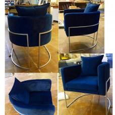 Кресло К-509