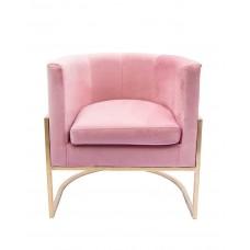 Кресло К-510