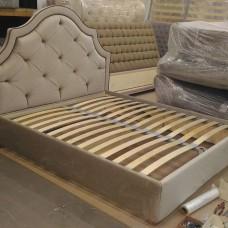 Кровать B-002