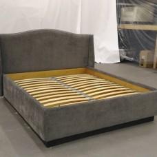 Кровать B-003