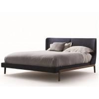 Кровать B-101