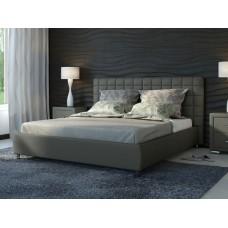 Кровать B-005