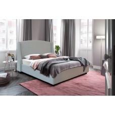Кровать B-006