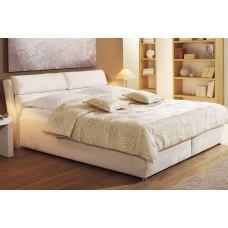 Кровать B-007