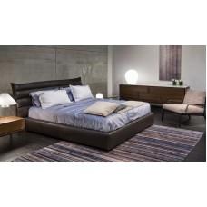 Кровать B-008
