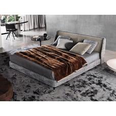 Кровать B-102