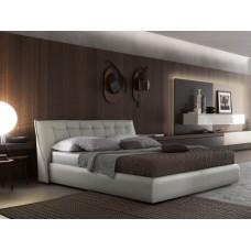 Кровать B-103
