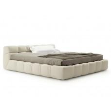 Кровать B-104