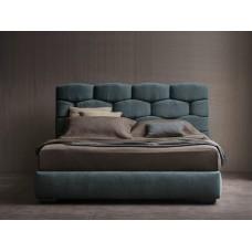Кровать B-106