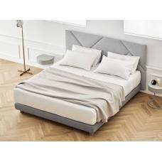 Кровать B-107