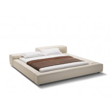 Кровать B-109
