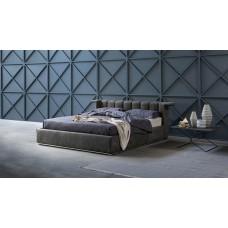 Кровать B-110