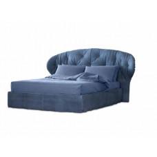 Кровать B-112