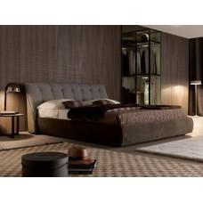 Кровать B-113