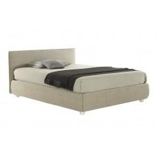 Кровать B-115