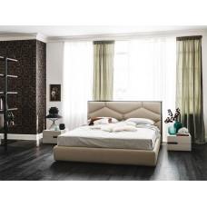 Кровать B-118