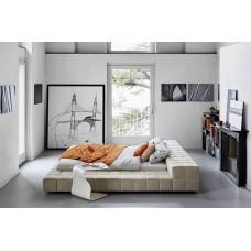 Кровать B-119