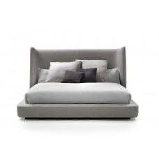 Кровать B-122