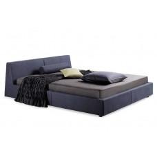 Кровать B-123