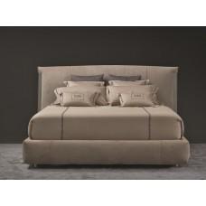 Кровать B-125