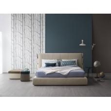 Кровать B-126