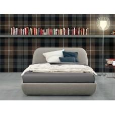 Кровать B-128