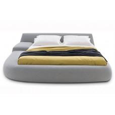 Кровать B-131