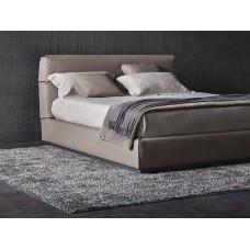 Кровать B-132