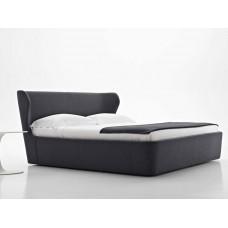 Кровать B-133