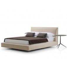 Кровать B-134
