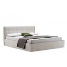 Кровать B-136