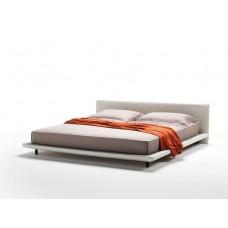 Кровать B-137