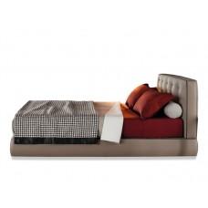 Кровать B-138