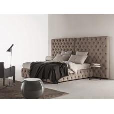 Кровать B-141