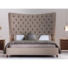 Кровать B-142