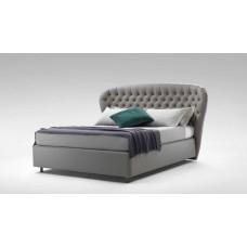 Кровать B-143