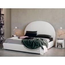 Кровать B-144