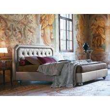Кровать B-145