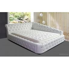 Кровать B-146